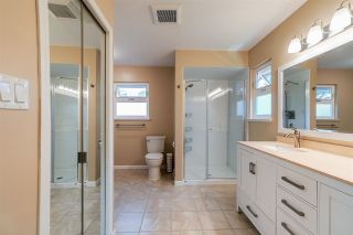 Photo 17: 5620 WOODPECKER DRIVE in Richmond: Westwind House for sale : MLS®# R2597655