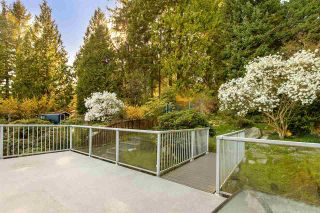 Photo 39: 3785 REGENT Avenue in North Vancouver: Upper Lonsdale House for sale : MLS®# R2617648