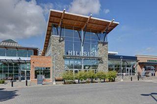 Photo 2: 1644 Hillside Ave in Victoria: Vi Hillside Business for sale : MLS®# 872772