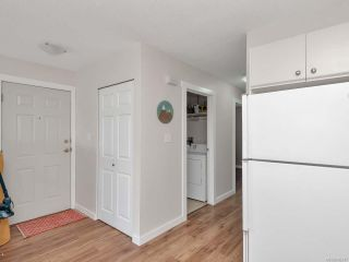 Photo 26: 748B Robron Rd in CAMPBELL RIVER: CR Campbell River Central Condo for sale (Campbell River)  : MLS®# 842347
