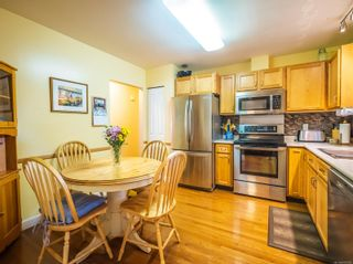 Photo 3: 501 Weeks Cres in : Na South Nanaimo House for sale (Nanaimo)  : MLS®# 879556