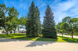 Photo 19: 8 Burke Crescent in Swift Current: South West SC Residential for sale : MLS®# SK864124