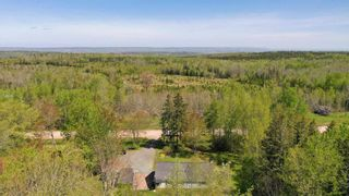 Photo 26: 787 English Mountain Road in South Alton: 404-Kings County Residential for sale (Annapolis Valley)  : MLS®# 202112928