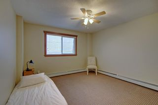 Photo 12: 301 315 50 Avenue SW in Calgary: Windsor Park Apartment for sale : MLS®# A1046281