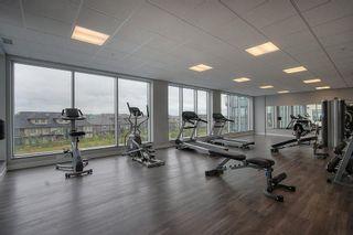 Photo 23: 704 5151 WINDERMERE Boulevard in Edmonton: Zone 56 Condo for sale : MLS®# E4238562