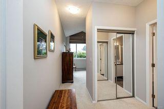 Photo 12: 12 4291 Quadra St in : SE Broadmead Row/Townhouse for sale (Saanich East)  : MLS®# 858272