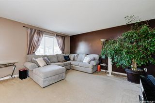 Photo 10: 811 Glenview Cove in Martensville: Residential for sale : MLS®# SK856677