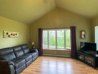 Photo 12: 294 Prospect Avenue in Kentville: 404-Kings County Residential for sale (Annapolis Valley)  : MLS®# 202113326