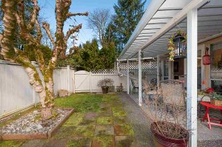 """Photo 24: 4 11950 LAITY Street in Maple Ridge: West Central Townhouse for sale in """"THE MAPLES"""" : MLS®# R2569346"""