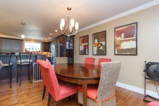 Photo 12: 543 Normandy Rd in : SW Royal Oak House for sale (Saanich West)  : MLS®# 851271