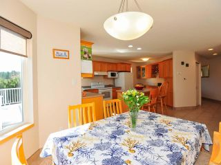 Photo 8: 1400 MALAHAT DRIVE in COURTENAY: CV Courtenay East House for sale (Comox Valley)  : MLS®# 782164
