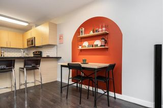 Photo 7: 211 155 Sherbrook Street in Winnipeg: West Broadway Condominium for sale (5A)  : MLS®# 202124601