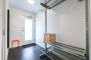 """Photo 17: 306 370 CARRALL Street in Vancouver: Downtown VE Condo for sale in """"21 Doors"""" (Vancouver East)  : MLS®# R2557120"""