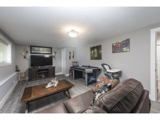 Photo 26: 8697 GRAND VIEW Drive in Chilliwack: Chilliwack Mountain House for sale : MLS®# R2577833
