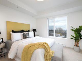 Photo 12: 502 1033 Cook St in : Vi Downtown Condo for sale (Victoria)  : MLS®# 870842
