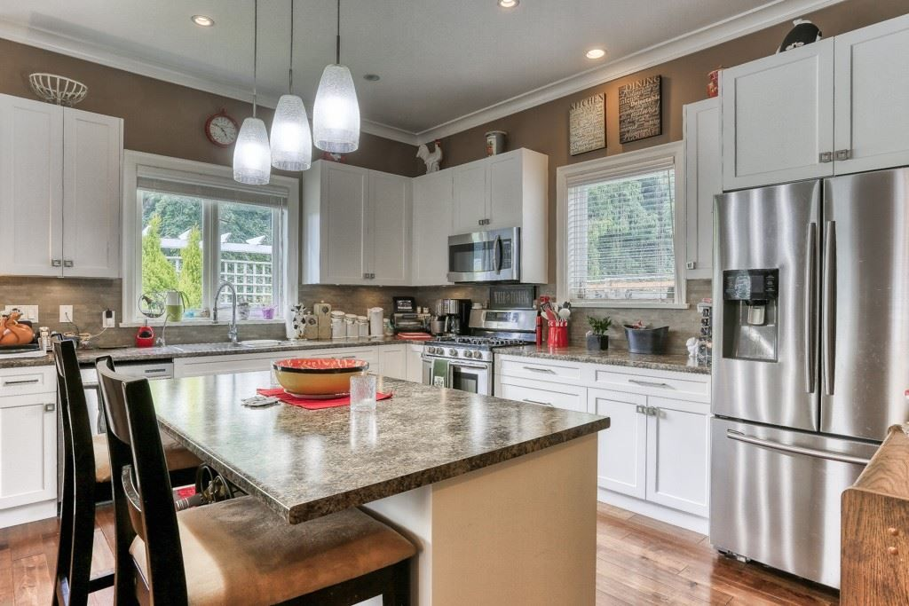 Photo 29: Photos: 20053 FERNRIDGE CRESCENT in Langley: Brookswood Langley House for sale : MLS®# R2530533