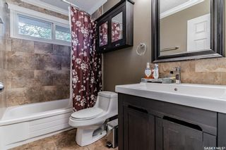 Photo 13: 434 113th Street West in Saskatoon: Sutherland Residential for sale : MLS®# SK870603