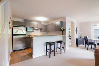 Photo 8: 1139 ROSS ROAD in North Vancouver: Lynn Valley Townhouse for sale : MLS®# R2601894