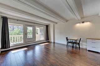 Photo 7: 707 9918 101 Street in Edmonton: Zone 12 Condo for sale : MLS®# E4254228