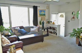 Photo 2: 7319 81 Avenue in Edmonton: Zone 17 House Half Duplex for sale : MLS®# E4255948