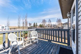 Photo 23: 75 Crystal Shores Crescent: Okotoks Detached for sale : MLS®# A1096925