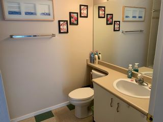 """Photo 4: 302 5499 203 Street in Langley: Langley City Condo for sale in """"Pioneer Place"""" : MLS®# R2609450"""