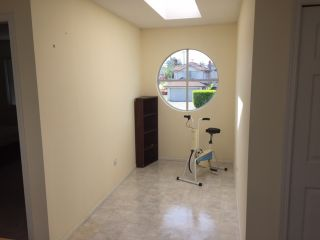 Photo 14: 11060 4TH AVENUE in Richmond: Steveston Village House for sale : MLS®# R2175419