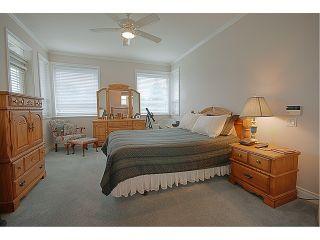Photo 6: 20915 GOLF Lane in Maple Ridge: Southwest Maple Ridge House for sale : MLS®# V956344