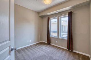 Photo 14: 818 Auburn Bay Square SE in Calgary: Auburn Bay Row/Townhouse for sale : MLS®# A1087965