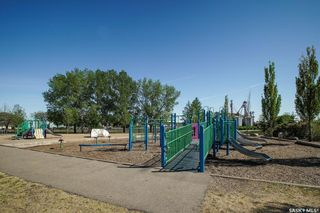 Photo 20: 3 1507 19th Street West in Saskatoon: Pleasant Hill Residential for sale : MLS®# SK855953