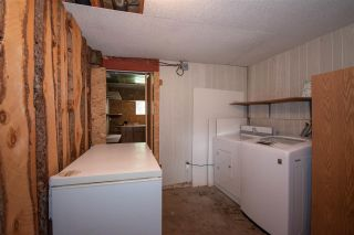 Photo 17: 340 KIDD Road in Smithers: Smithers - Rural House for sale (Smithers And Area (Zone 54))  : MLS®# R2488659