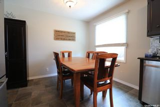 Photo 7: 8908 Abbott Avenue in North Battleford: Residential for sale : MLS®# SK851819