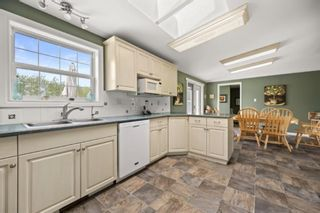Photo 20: 31101 RR25: Rural Mountain View County Detached for sale : MLS®# A1114375