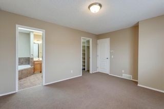 Photo 23: 167 TUSCANY MEADOWS Heath NW in Calgary: Tuscany Detached for sale : MLS®# C4271245