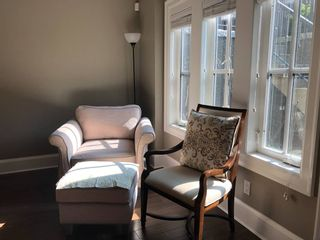 Photo 4:  in Vancouver: Kitsilano House for rent (Vancouver West)  : MLS®# AR098