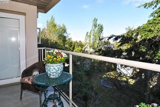 Photo 13: 302 1715 Richmond Ave in VICTORIA: Vi Jubilee Condo for sale (Victoria)  : MLS®# 789221