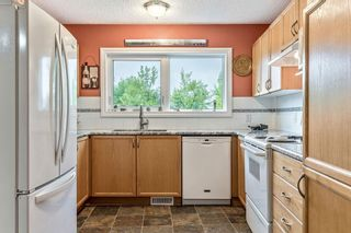 Photo 16: 38 7 WESTLAND Road: Okotoks Row/Townhouse for sale : MLS®# C4267476