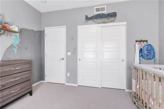 Photo 15: SOUTH SD Condo for sale : 2 bedrooms : 5200 Beachside Lane #115 in San Diego