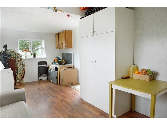 Photo 16: Photos: 2738 E 27TH Avenue in Vancouver: Renfrew Heights House for sale (Vancouver East)  : MLS®# V1133910