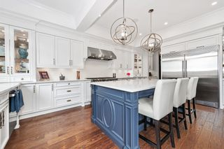 Photo 13: 3341 Carling Avenue in Ottawa: House for sale