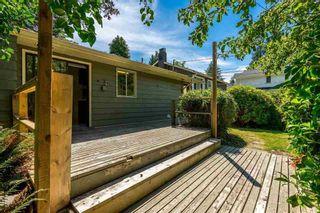 "Photo 15: 12655 26 Avenue in Surrey: Crescent Bch Ocean Pk. House for sale in ""CRESCENT BCH OCEAN PARK"" (South Surrey White Rock)  : MLS®# R2607654"
