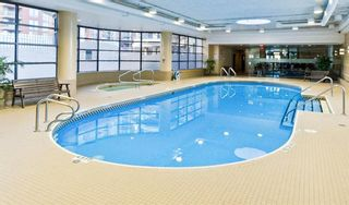Photo 30: 1702 1078 6 Avenue SW in Calgary: Downtown West End Apartment for sale : MLS®# A1127041