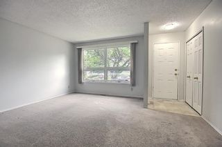 Photo 3: 52 Mckenna Road SE in Calgary: McKenzie Lake Detached for sale : MLS®# A1114458