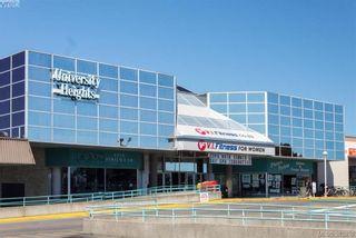 Photo 32: 316 1620 McKenzie Ave in VICTORIA: SE Lambrick Park Condo for sale (Saanich East)  : MLS®# 792600