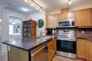 Photo 11: 102 30 Cranfield Link SE in Calgary: Cranston Apartment for sale : MLS®# A1137953