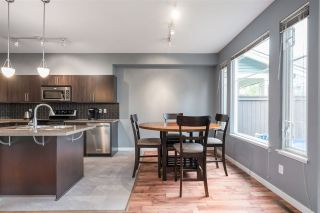 """Photo 16: 66 6575 192 Street in Surrey: Clayton Townhouse for sale in """"IXIA"""" (Cloverdale)  : MLS®# R2534902"""