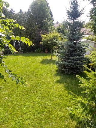 Photo 29: 2302 Wyandotte Drive in Oakville: Bronte West House (Sidesplit 3) for sale : MLS®# W4695457