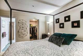 "Photo 10: A220 2099 LOUGHEED Highway in Port Coquitlam: Glenwood PQ Condo for sale in ""SHAUGHNESSY SQUARE"" : MLS®# R2177360"