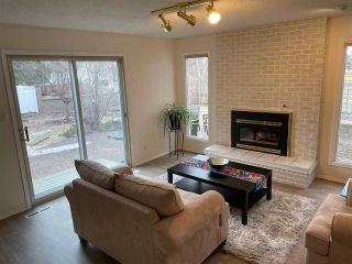 Photo 13: 25 VILLAGE Road: Sherwood Park House for sale : MLS®# E4234184