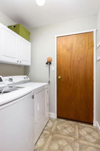 Photo 22: 1540 Eric Rd in Saanich: SE Mt Doug House for sale (Saanich East)  : MLS®# 879965